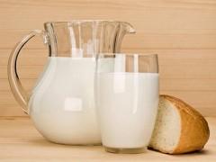 奶类消费增长蕴含巨大潜力(图)