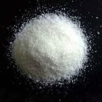 厚朴酚 优质植物提取物生产厂家