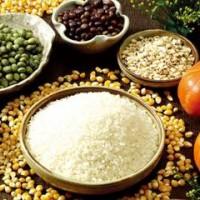 农产品加工要做好三大文章
