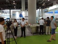 2019广州食品机械展览会