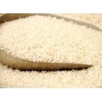 酒厂收购大米碎米糯米大豆玉米高粱小麦荞麦