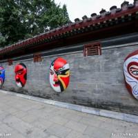 创意文化艺术——2019北京文博会
