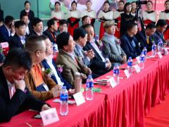2019年第七届中国(济南)餐饮餐饮供应链展览会