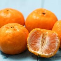 屏山椪柑 富硒水果 產地直銷 量大從優