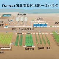 物联网水肥一体化
