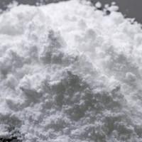 优质原料环嗪酮生产厂家‖cas:51235-04-2