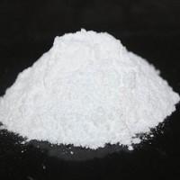 优质原料半叶素生产厂家‖cas:5025-82-1