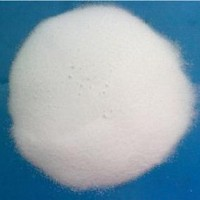 优质原料甲基硫菌灵生产厂家‖cas:23564-05-8