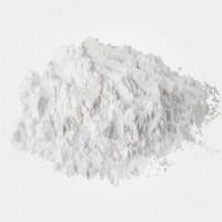 优质原料莠灭净生产厂家‖cas:834-12-8