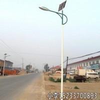 秦皇岛哪里有卖路灯杆厂家报价表