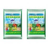 椒类专用土壤杀菌肥内蒙古希星
