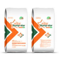 丝瓜种植高产施肥技术总结