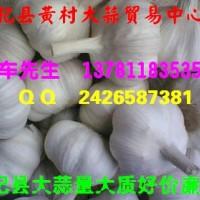 产地供应杞县脱水蒜(小蒜、霉蒜、散头蒜、蒜瓣)