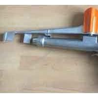 雨水PY50型金属换向喷枪,灌溉喷枪,防尘喷枪