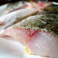 我公司现有大量高品质鲢鱼身鱼块,鱼尾出售,价格美丽!
