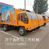 农用四不像车 自卸运输车定制新款车型运输车