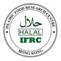 国际IFRC HALAL清真认证