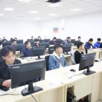 屏山縣電腦培訓、計算機培訓、IT培訓。