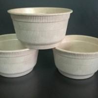 棉花秸秆生态全降解餐具及包装制品生产流水线