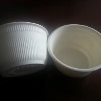 玉米纯淀粉全降解餐具及包装制品生产流水线