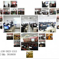 屏山县电脑办公软件培训、快速学习提升自己