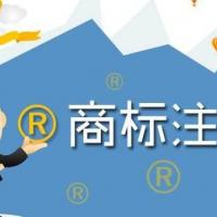 屏山县商标注册有哪些流程