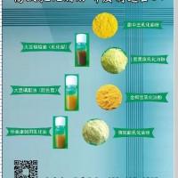 乳化椰子油