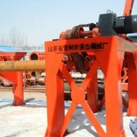 水泥制管机价格-洪杰机械专业供应水泥制管机
