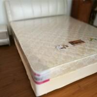 寶雞五星酒店專用床墊品牌-供應西安劃算的酒店床墊