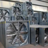 山东降温设备-惠丰机械_口碑好的降温设备提供商
