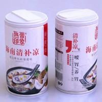 高品質海南清補涼批發-精品海南清補涼