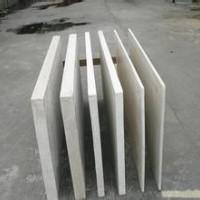實心隔墻板批發價格-河南銷量好的輕質隔墻板供應