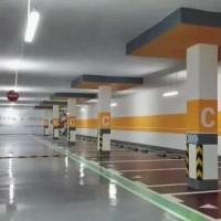 遼寧停車位-選有品質的停車位-就到哈爾濱路坤交通設施工程