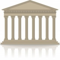 EPS罗马柱报价-品质好的EPS罗马柱批发商