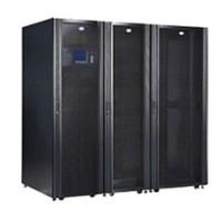 UPS電源代理商|購買好的西安ups電源優選聯信電源