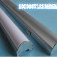 交通護欄管價格|廊坊提供銷量好的交通護欄鍍鋅管