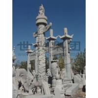 西藏廣場文化柱|供不應求的廣場文化柱推薦