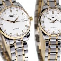 本溪有名的維修手表地點_好的手表維修推薦