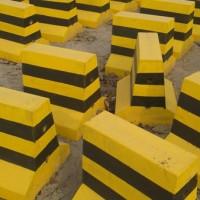 咸陽彩鋼墩-哪里有賣新品彩鋼墩