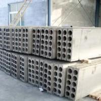 隔墻板批發商-優良的輕質隔墻板火熱供應中