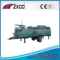 性能好的壓瓦機當選營口中興彩板設備_壓瓦機價格
