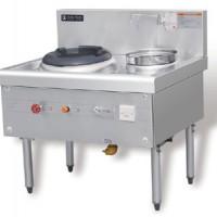 优良的甲醇油炉灶哪里有供应 甲醇油炉灶批发