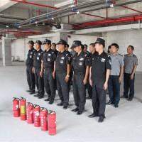 廈門安全檢查公司推薦|中泰鑫保安靠譜的安全檢查推薦