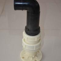 給水栓制造公司-為您推薦質量好的給水栓