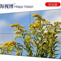 深圳4K液晶顯示屏,超窄邊框液晶拼接屏,監視器-陜西海視博