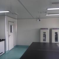 張掖實驗室凈化工程_佳和環境工程供應不錯的潔凈實驗室