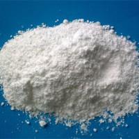 找尋【再生鹽價格】【再生鹽批發】【再生鹽】-在金馬買到滿意的