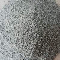 山東玻化微珠保溫砂漿_想要購買價格劃算的玻化微珠保溫砂漿找哪家