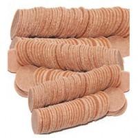 (愛了愛了)散裝山楂片批發#散裝雪花片價格#豐源食品