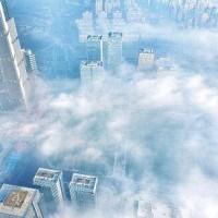 企业资质代办渠道-郑州放心可靠的建筑施工资质哪里有